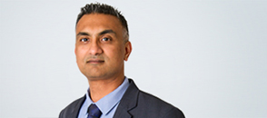 Consultant Gynaecologist Saurabh Phadnis Joins The Team