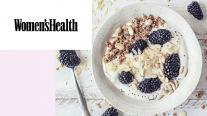 Chia Seeds: Laura Southern reveals everything you need to know